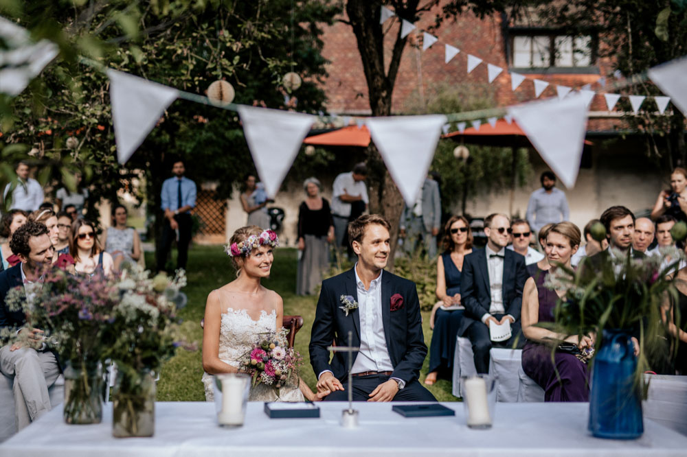 boho hippie Hochzeit 063