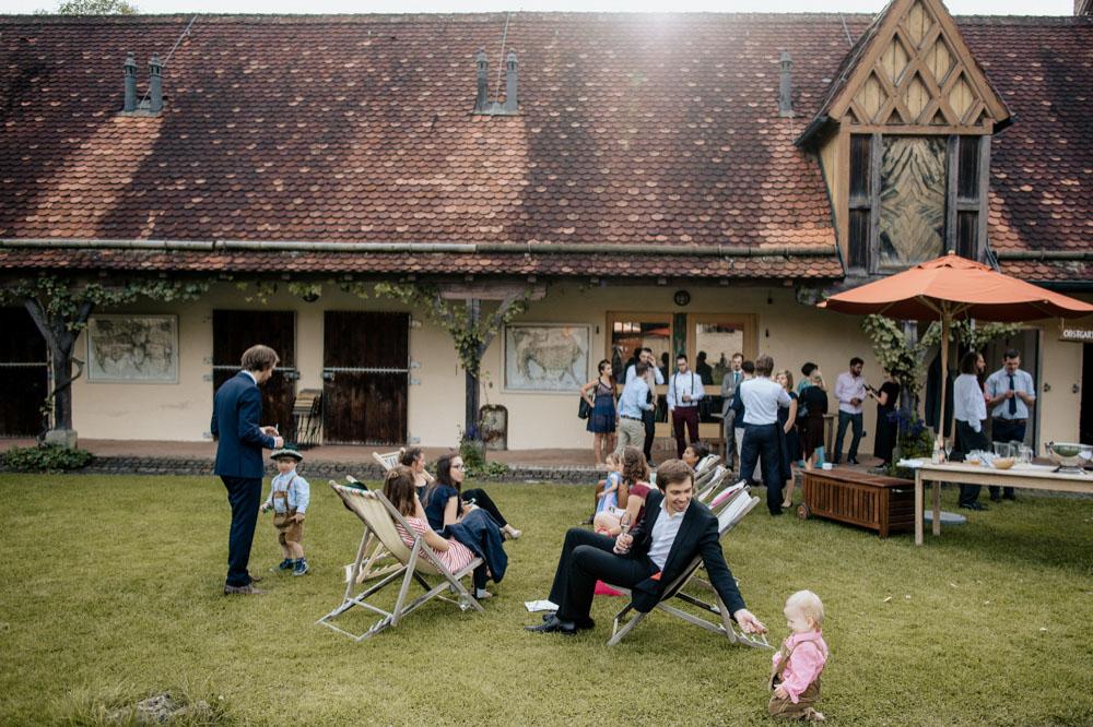 boho hippie Hochzeit 082