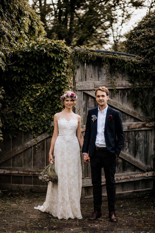 boho hippie Hochzeit 086