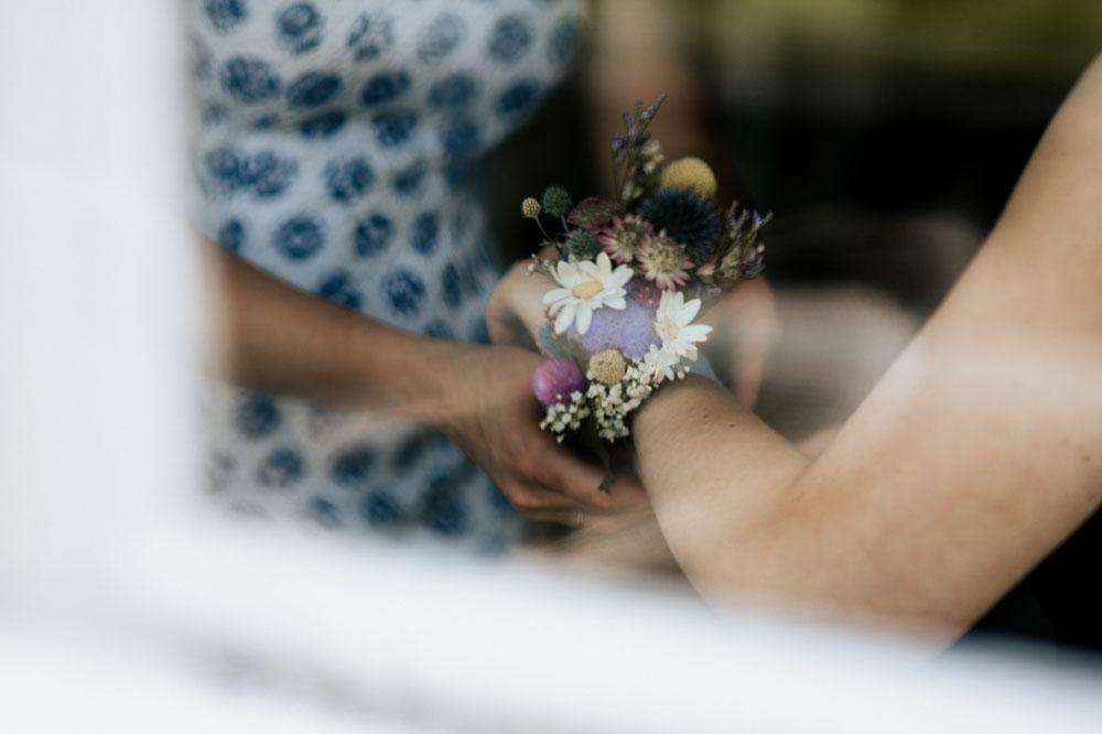boho hippie wedding 014