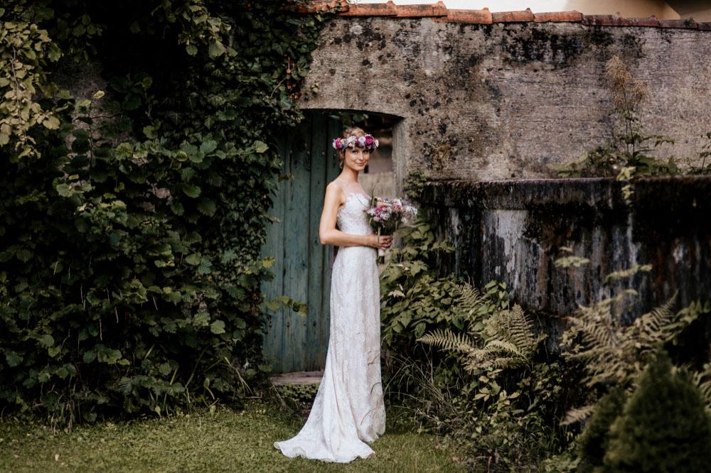 boho hippie wedding 033