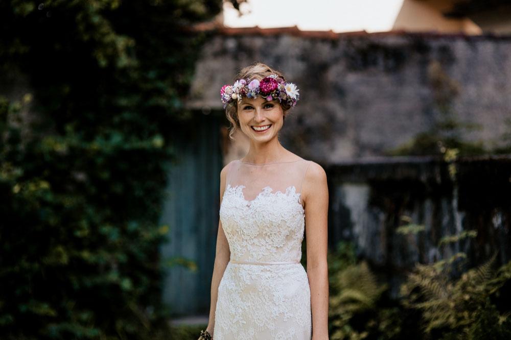boho hippie wedding 034
