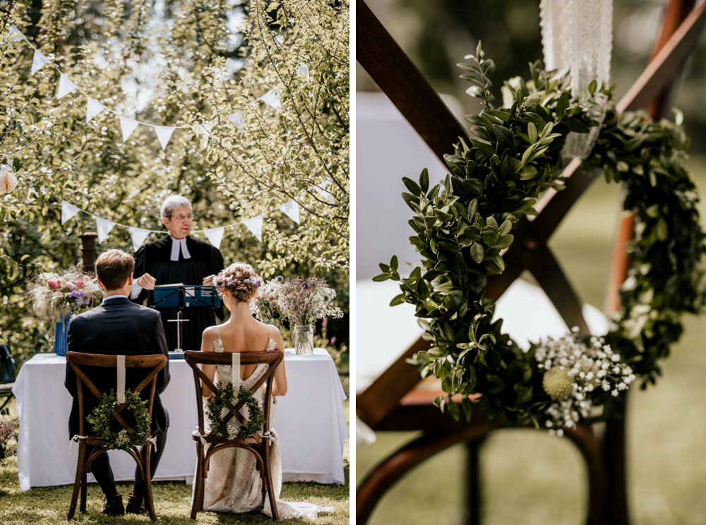 boho hippie wedding 047