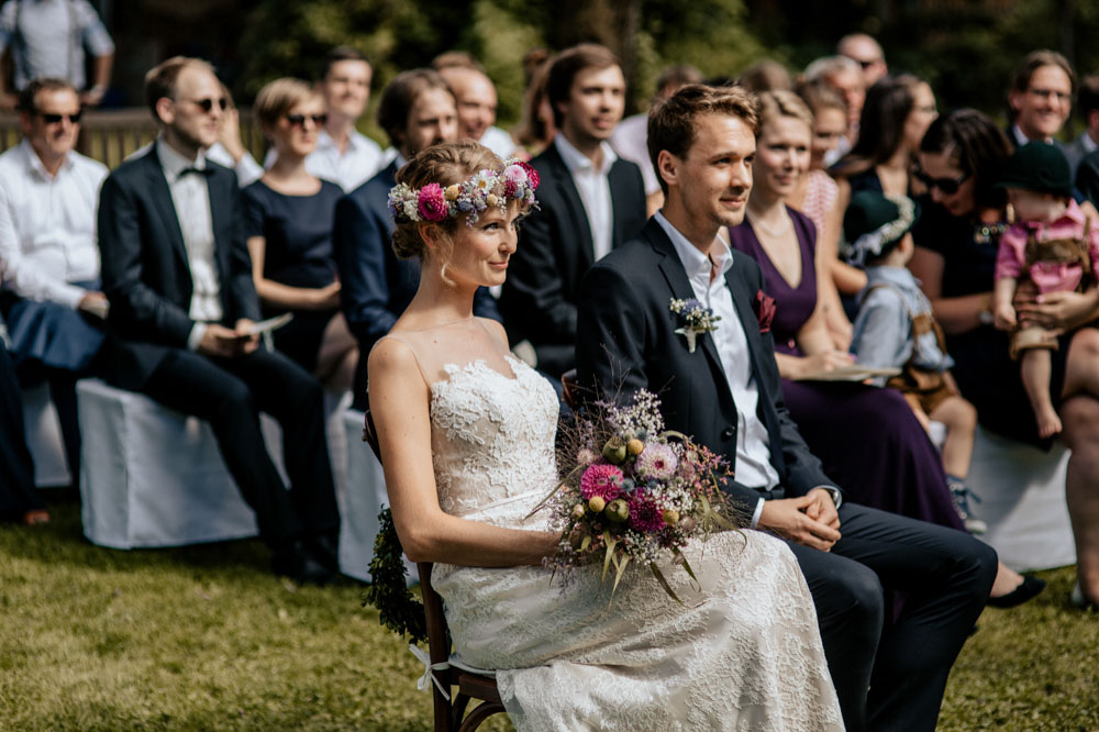 boho hippie wedding 048