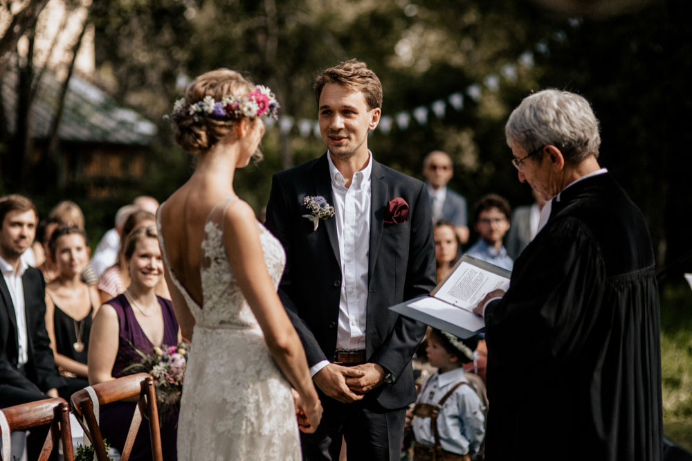 boho hippie wedding 054