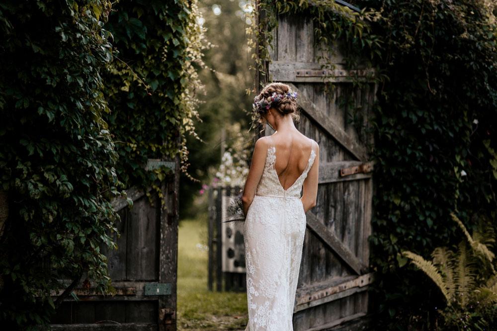 boho hippie wedding 091