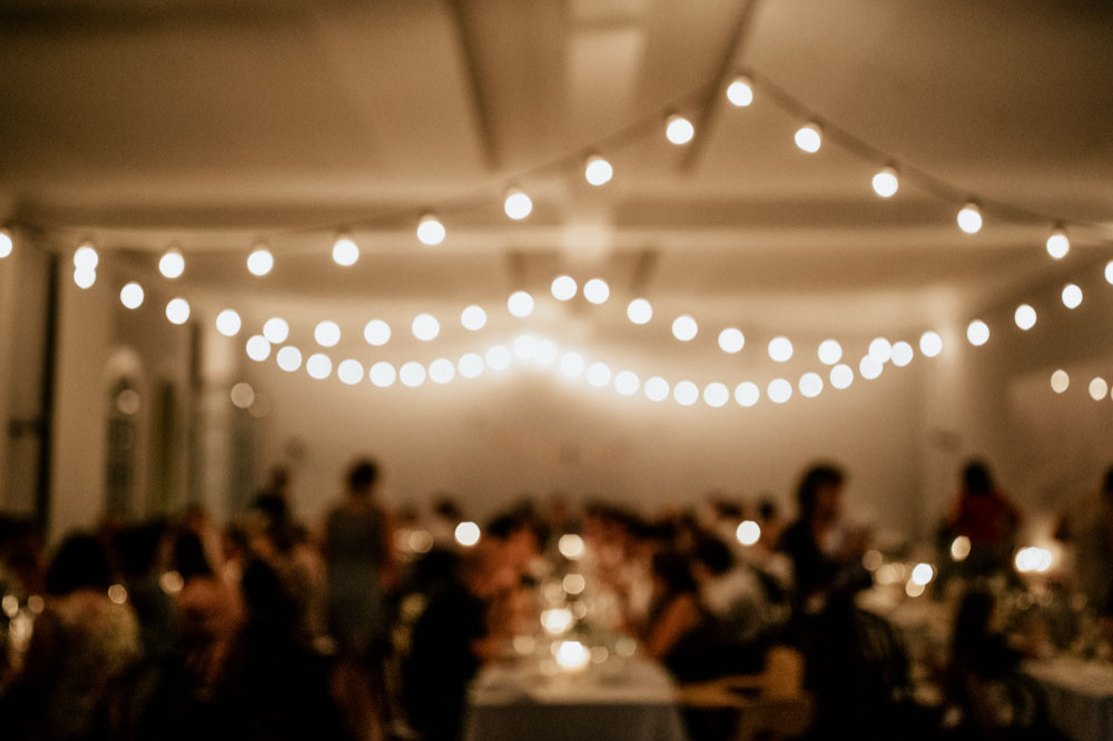 boho hippie wedding 188