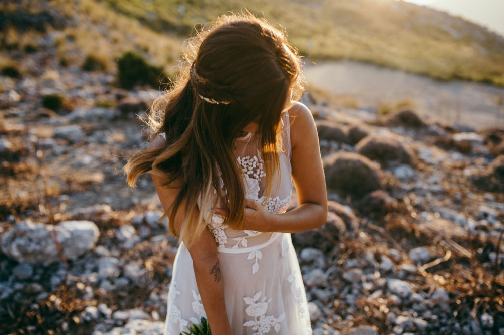 hippie indie wedding mallorca photographer 23