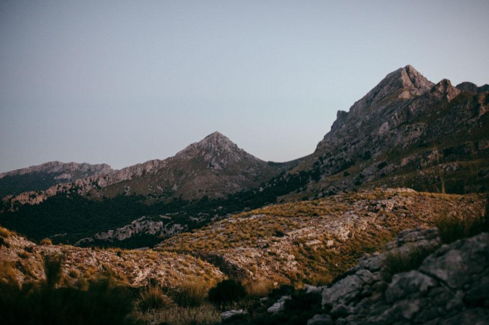 indie hippie Hochzeit Mallorca Fotograf 01