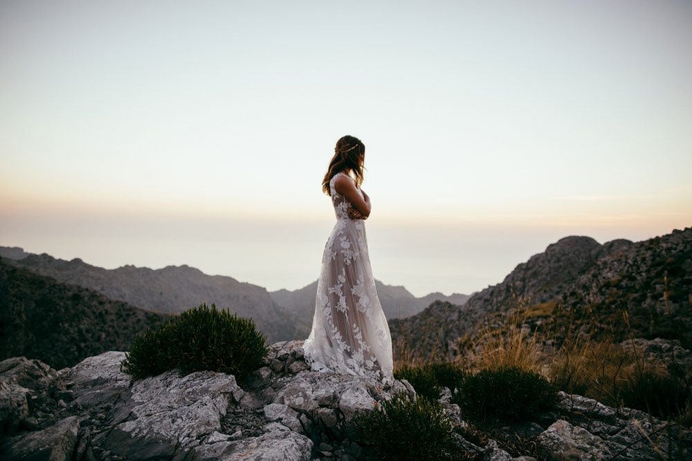 indie hippie Hochzeit Mallorca Fotograf 05
