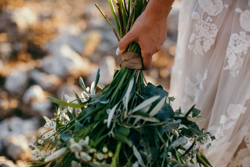 indie hippie Hochzeit Mallorca Fotograf 15