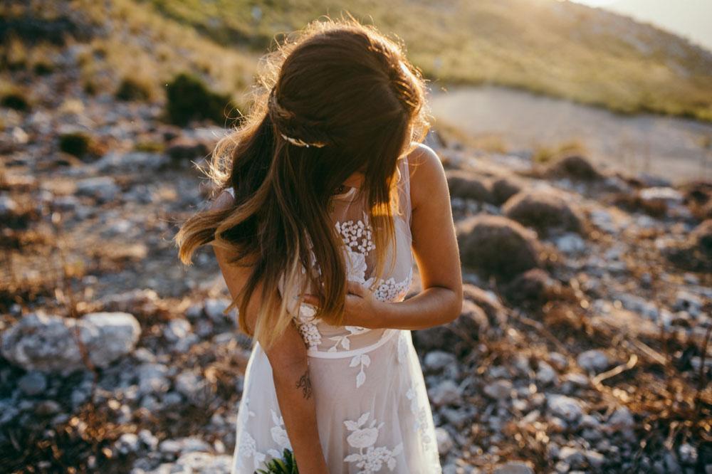indie hippie Hochzeit Mallorca Fotograf 23