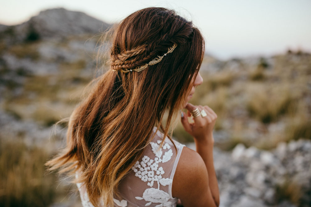 indie hippie Hochzeit Mallorca Fotograf 56
