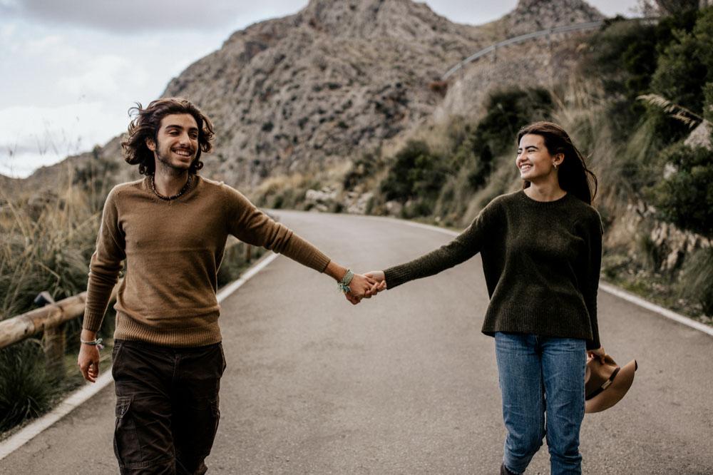 couple shoot mallorca 02