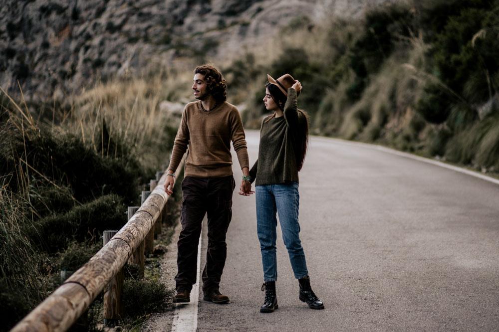 couple shoot mallorca 03