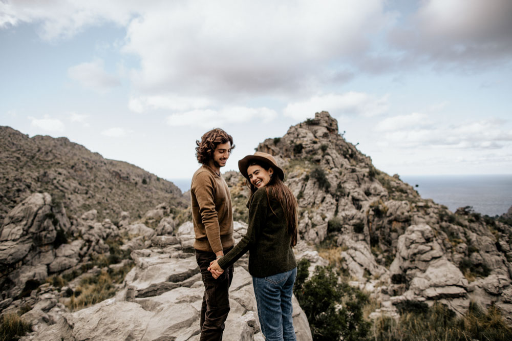 couple shoot mallorca 05