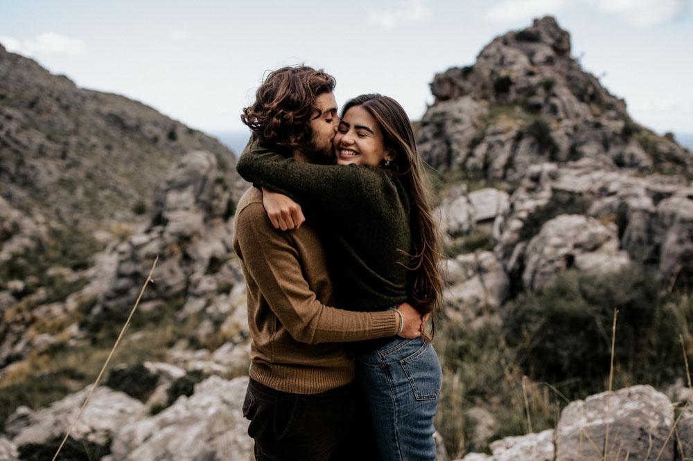 couple shoot mallorca 07