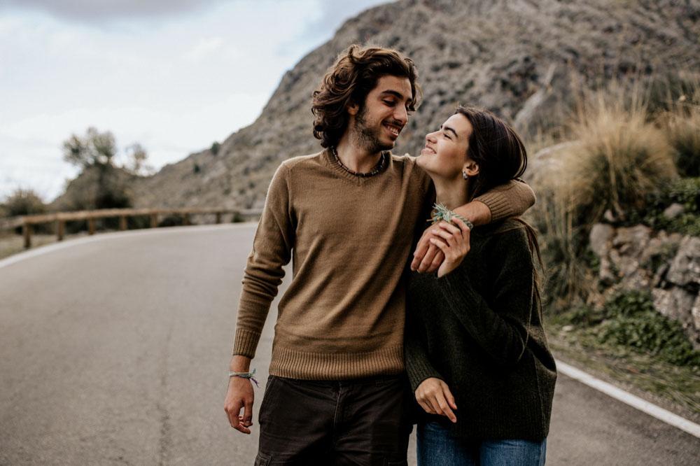 couple shoot mallorca 10