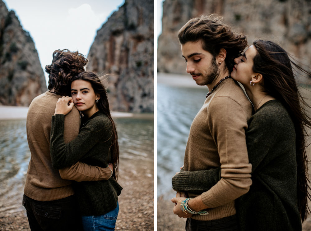 couple shoot mallorca 23