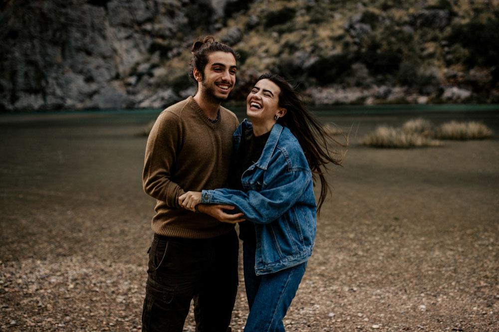 couple shoot mallorca 29