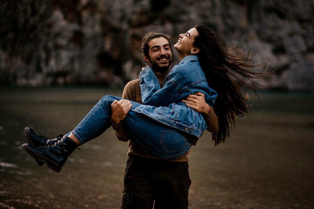 couple shoot mallorca 31