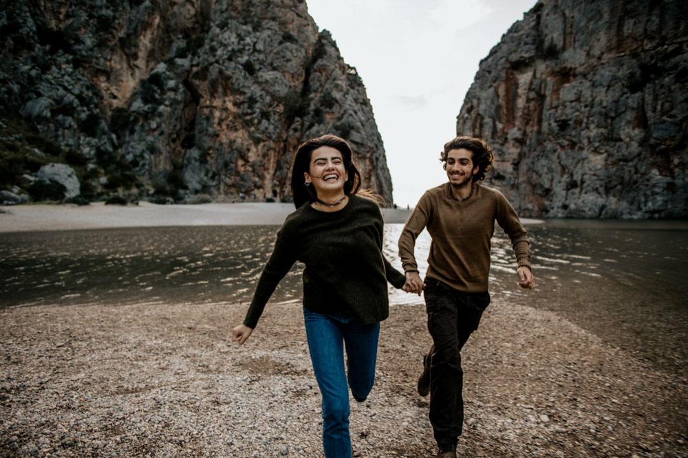 couple shoot mallorca 41