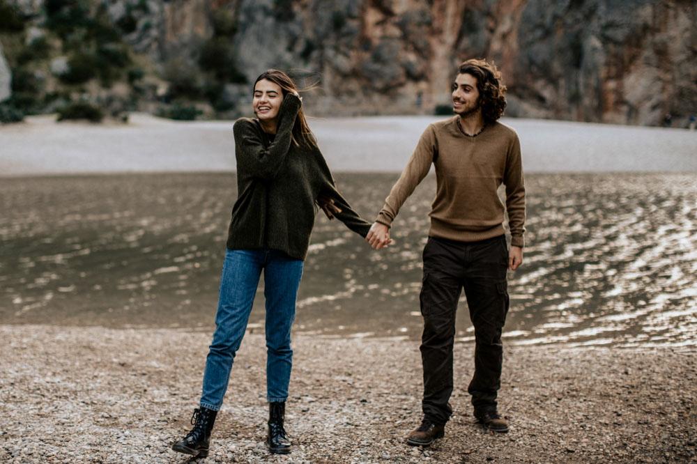 couple shoot mallorca 43