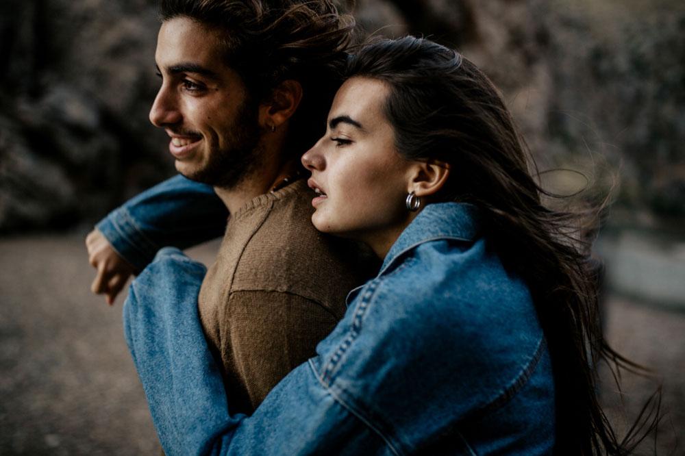 couple shoot mallorca 52