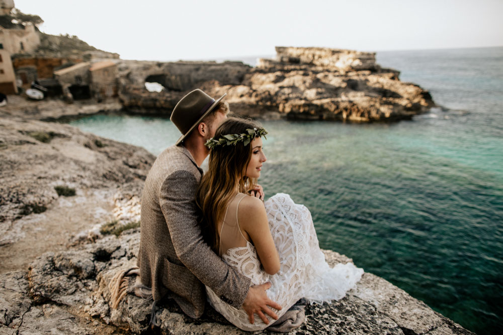 Ibiza Hochzeit Fotograf