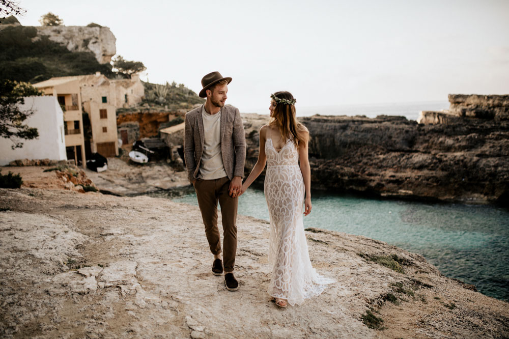 Ibiza Wedding Photographer