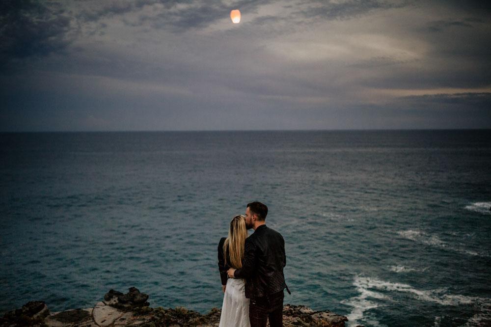 Mauritius Hochzeit