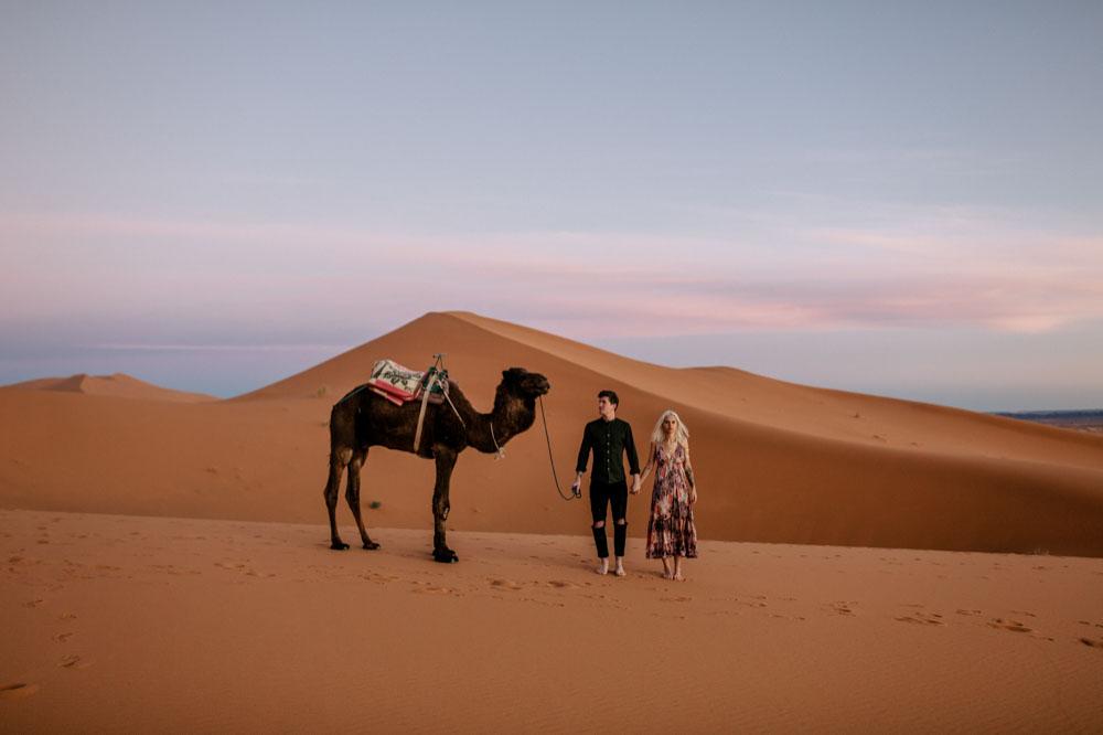 Morocco Wedding Photographer Marrakech