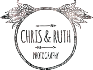 Chris and Ruth Photography