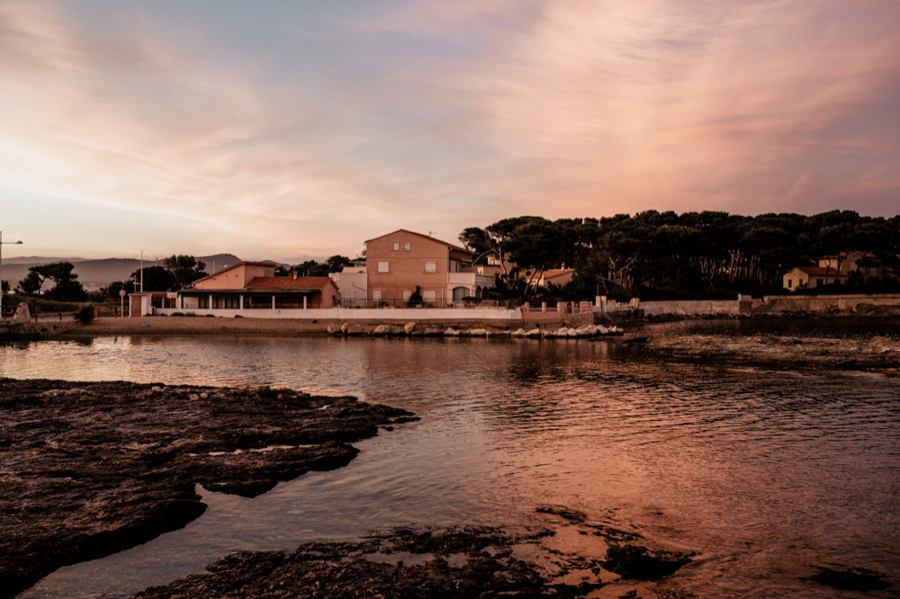 French Riviera Photographer Provence