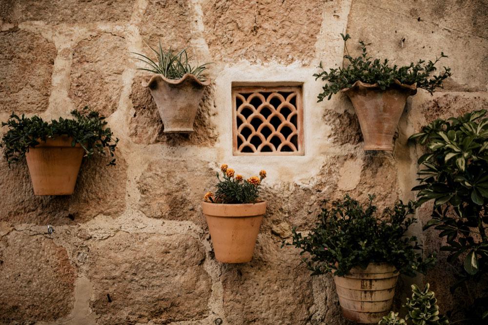 Verlobungsshooting Mallorca