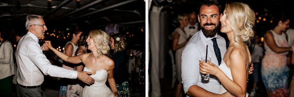 Greenhouse Wedding Photographer Munich