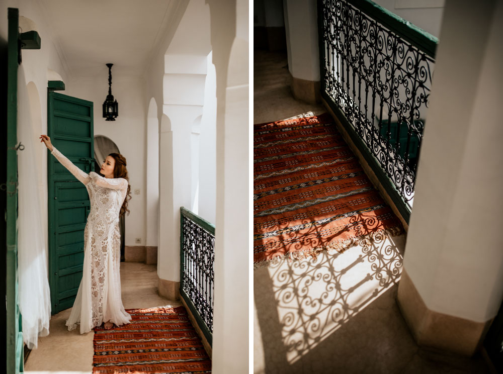 Photographe de mariage Marrakesh