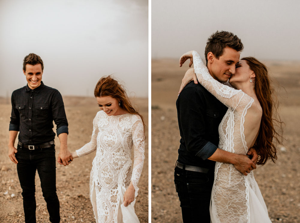 Wedding Photographer Marrakesh