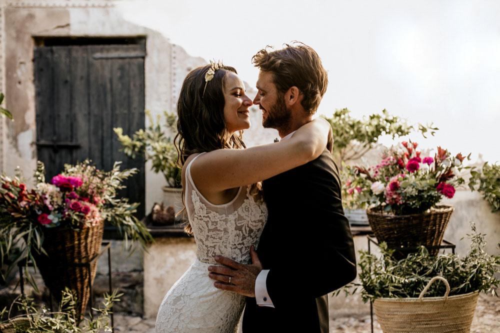 Finca Wedding Mallorca Spain