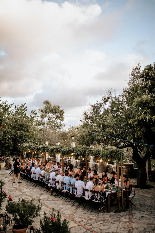 Finca Wedding Mallorca Spain Finca Son Bosch Wedding Photographer mallorca
