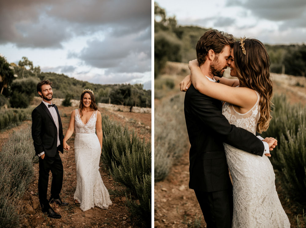 Wedding Photographer Mallorca Finca Wedding Mallorca Spain