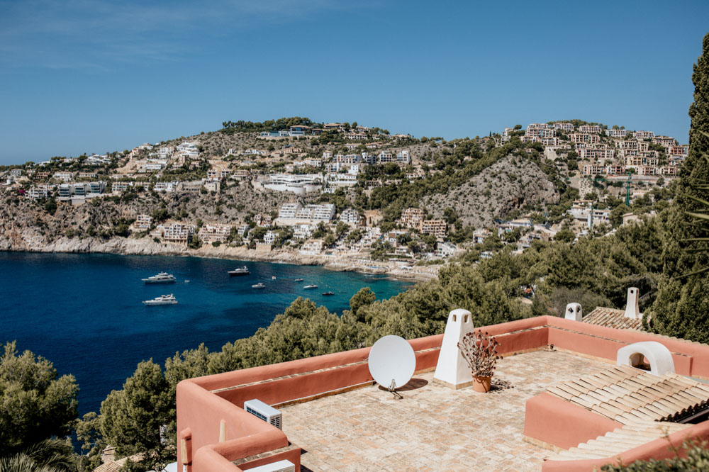 Fincahochzeit Mallorca heiraten in Spanien Mallorca