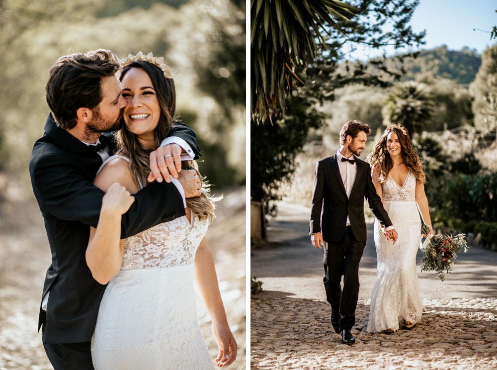 Finca hochzeit Mallorca heiraten in Spanien Mallorca
