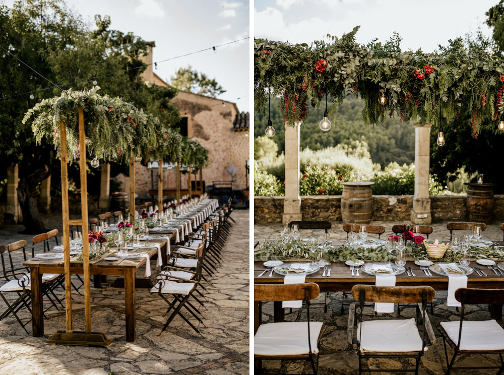 Alago Events Mallorca