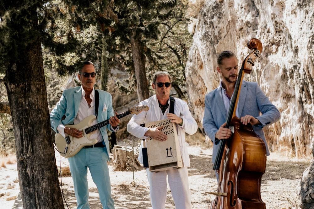 Croatia Wedding in Split, Wedding Photographer Croatia Split dalmatian island