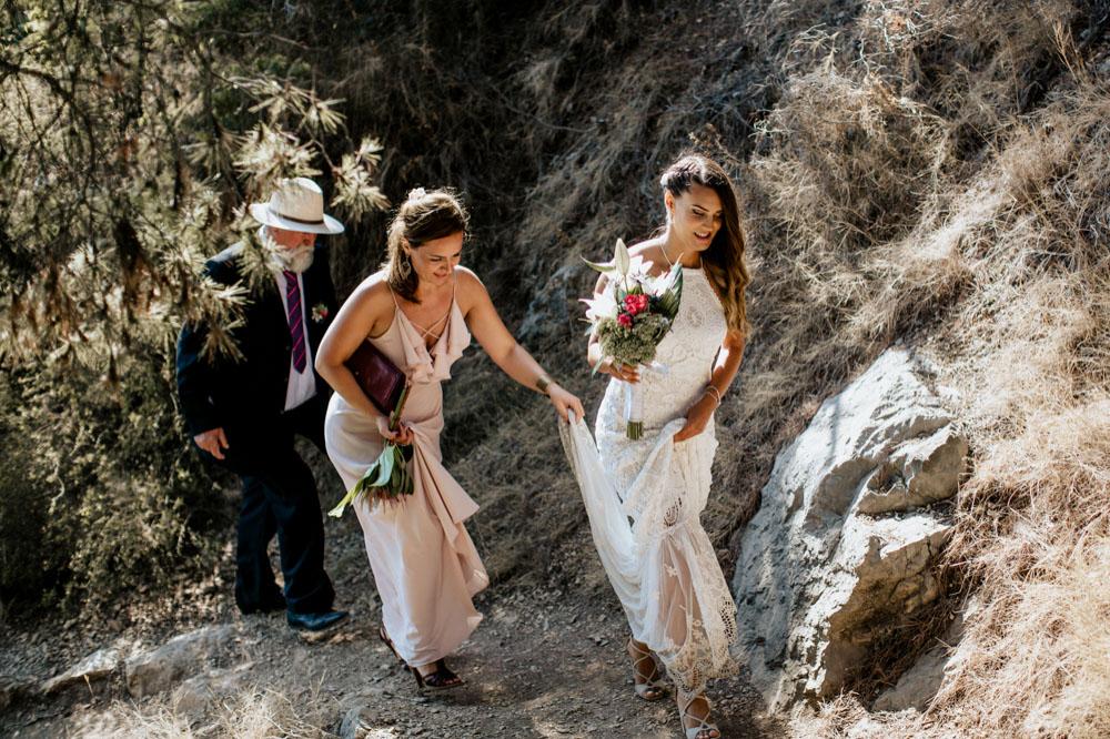 Kroatien Hochzeit in Split Fotograf für Hochzeit Dalmatian Island Kroatien