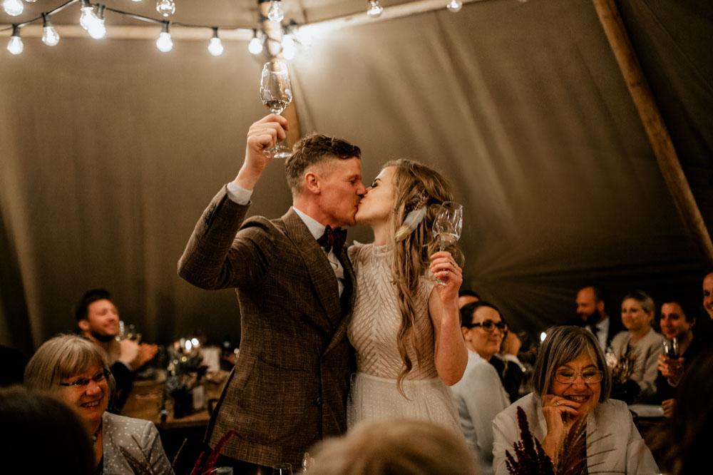 tipi hochzeit Deutschland, Schweiz, Hochzeitstag fotograf europaweit